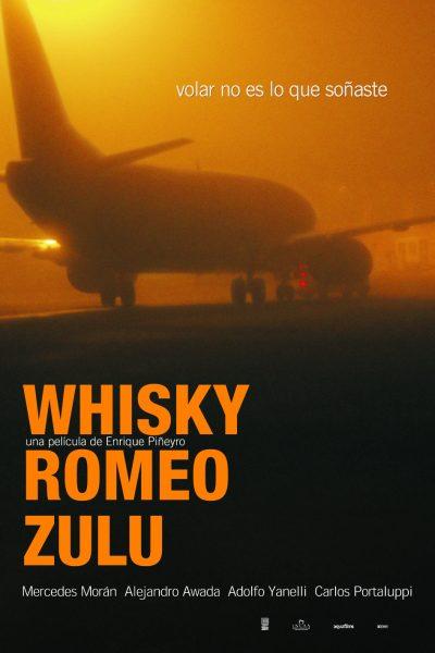 WRZ_afiche