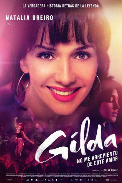 GILDAb
